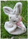 easterbunny tutorial