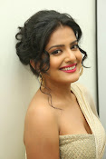 Vishaka singh sizzling pics-thumbnail-23