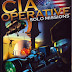 Download Game CIA Operative Solo Mission