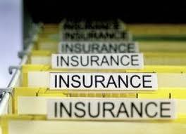 10 Tips Cerdas Dalam membeli Asuransi