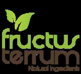 FRUCTUS TERRUM