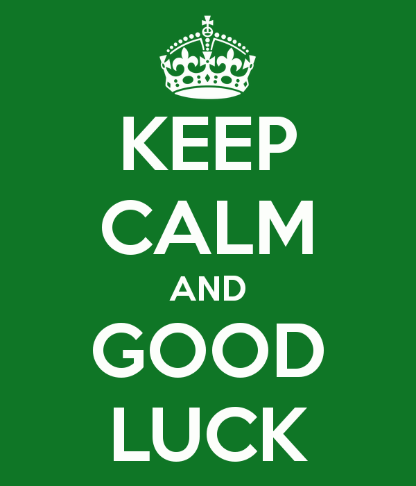 keep-calm-and-good-luck-15.png