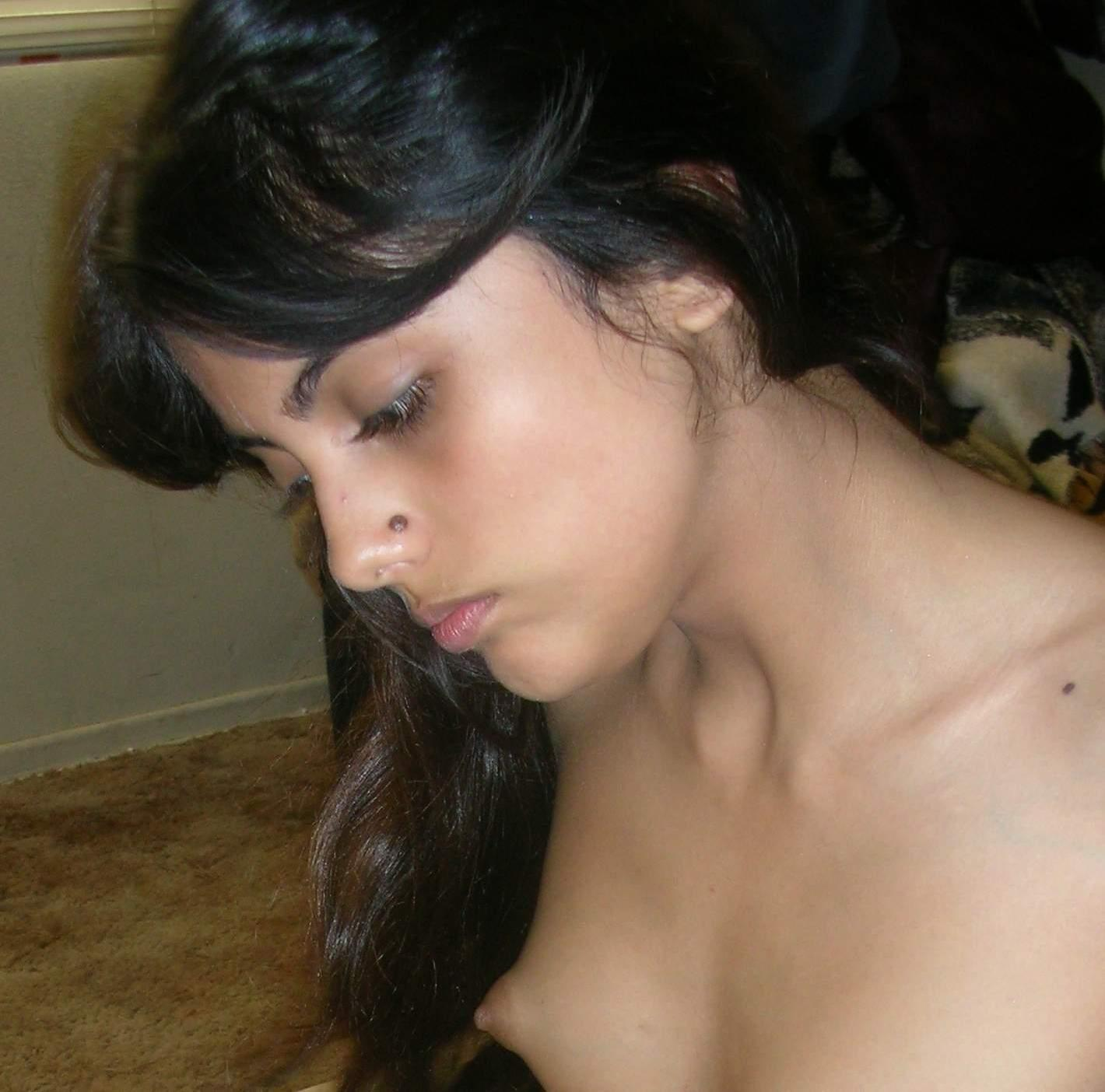 Bollywood Teen Nude 105