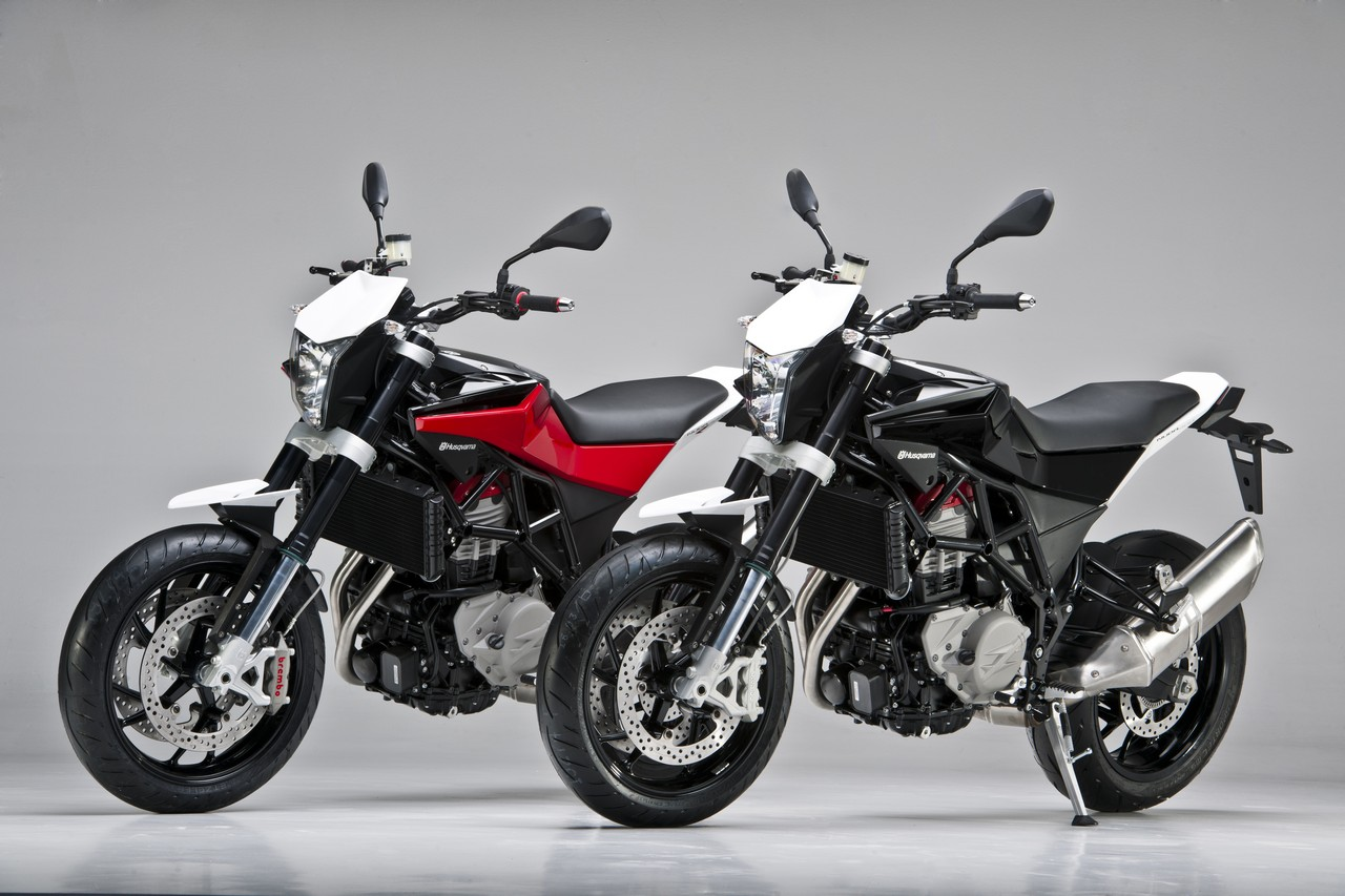 nuda 900 900r specification motorcycles specifications review and prices. Black Bedroom Furniture Sets. Home Design Ideas