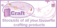 http://www.craftbag.co.uk/