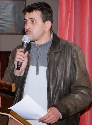 المدرسة المغربية: قضية اللغة أولى أولويات الإصلاح