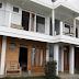 Hotel Jayagiri Lembang Bandung Jawa Barat