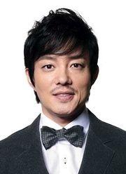 Biodata Lee Bum Soo pemeran Kwon Yul