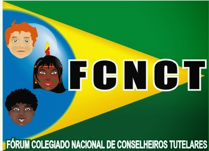 FCNCT