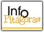 ATENCIÓN A LA DIVERSIDAD: PROGRAMA COMPLETO DE REFUERZO DE LENGUA DE INFOPITÁGORAS