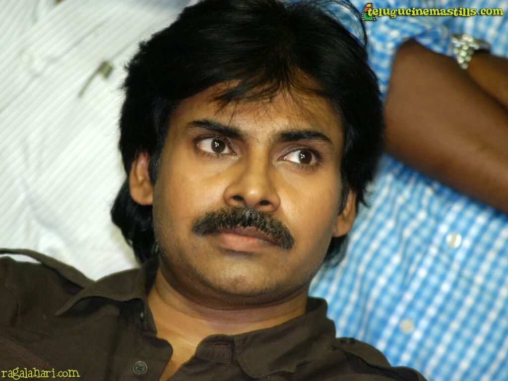Pawan Kalyan Net Worth