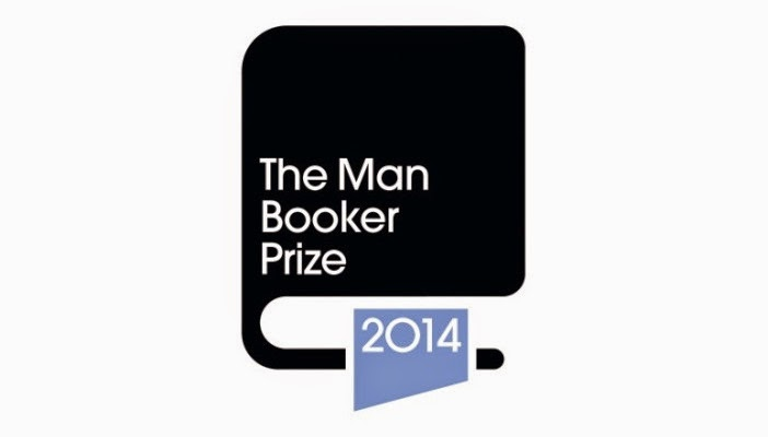 Boek-aholic:... Man Booker Shortlist