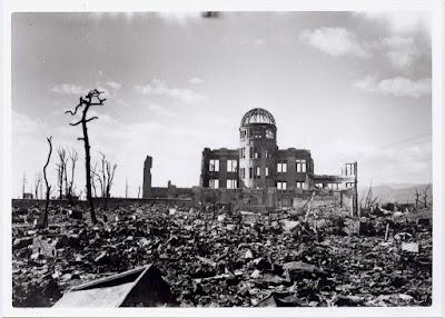 atombomba, Enola Gay, Harry S. Truman, Hirosima, Japán, Little Boy, második világháború,
