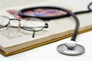 All India Post Graduate Entrance Examination