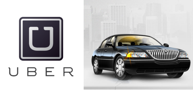 Uber ipo date