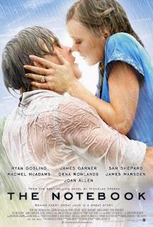 Watch The Notebook (2004) movie free online