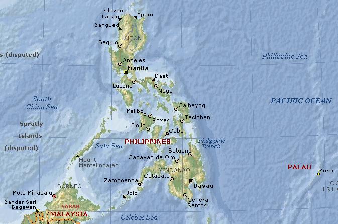 peta+filipina.png