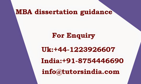 essay about racism in heart of darkness Why Do You Need Dissertation Writing Help?
