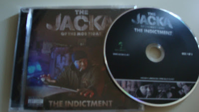 The_Jacka-The_Indictment-2011-CR