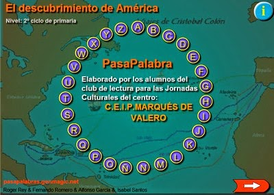 http://cpvaldespartera.educa.aragon.es/pasapalabras/descubrimiento_america_2ciclo.swf