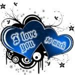 Pantun Cinta Sejati Untuk Kekasih