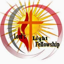 LORD'S LIGHT FELLOWSHIP