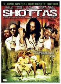 Shottas 2002 Hollywood Movie Watch Online