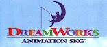 Best Animation Books