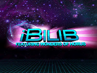 iBilib - PinoyTV Zone - Your Online Pinoy Television and News Magazine.