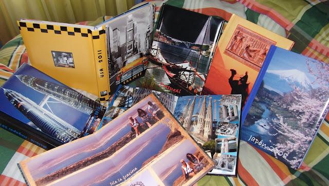 album digital hofmann fotos viajes