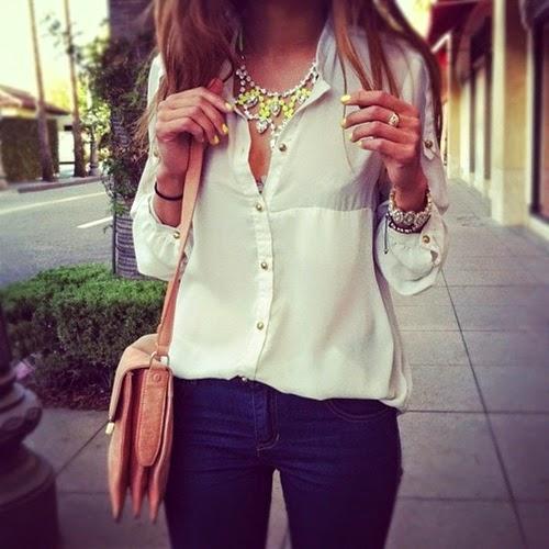 beyaz-gömlek-modelleri