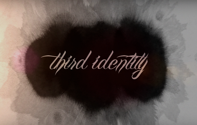 Click logo to see the Third Identity Vimeo Channel