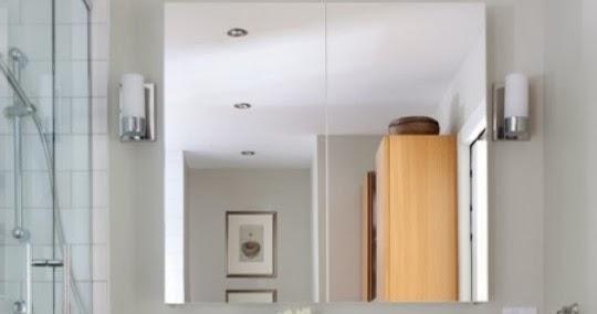 Dise o de interiores arquitectura muebles de ba o ikea - Diseno de banos ikea ...