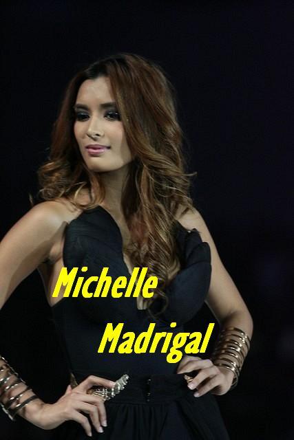 Latest filipino celebrity news
