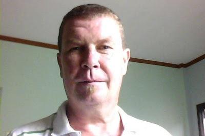 british citizen killed by terrorist in nigeria