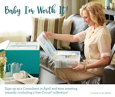 May Constant Campaign