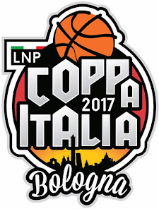 FINAL EIGHT COPPA ITALIA 2017