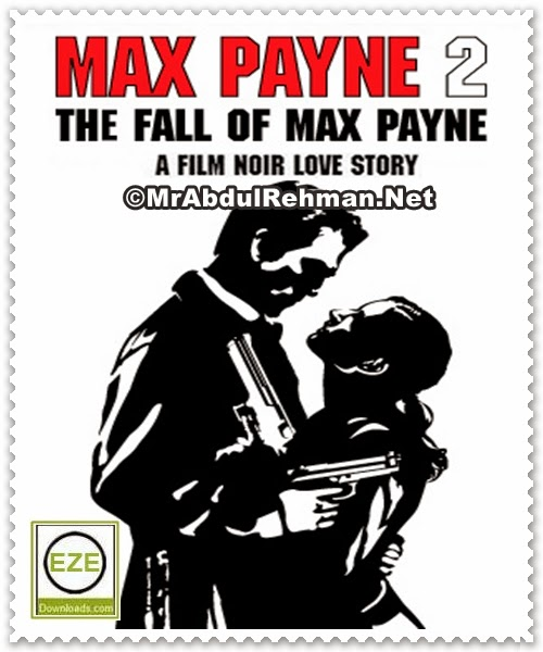 MAX Payne 2 PC Game Free Download Full Version