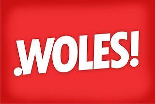 Ini Dia Arti Kata Woles