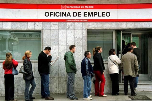 urbina vinos blog el desempleo y la seguridad social en