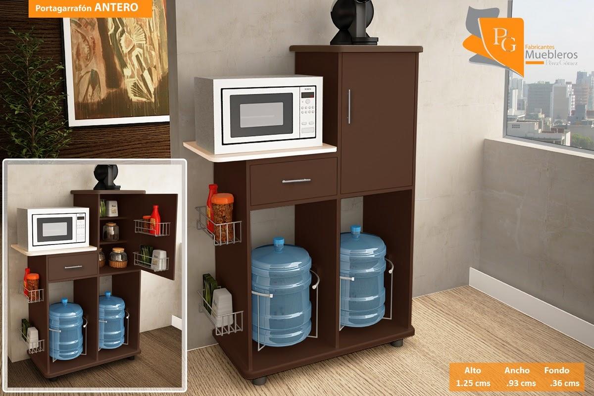 Muebleria zambrano muebles minimalista guadalajara for Muebleria el mueble