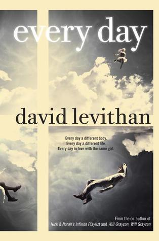 http://feedmebook.blogspot.com/2014/07/every-day-by-david-levithan.html