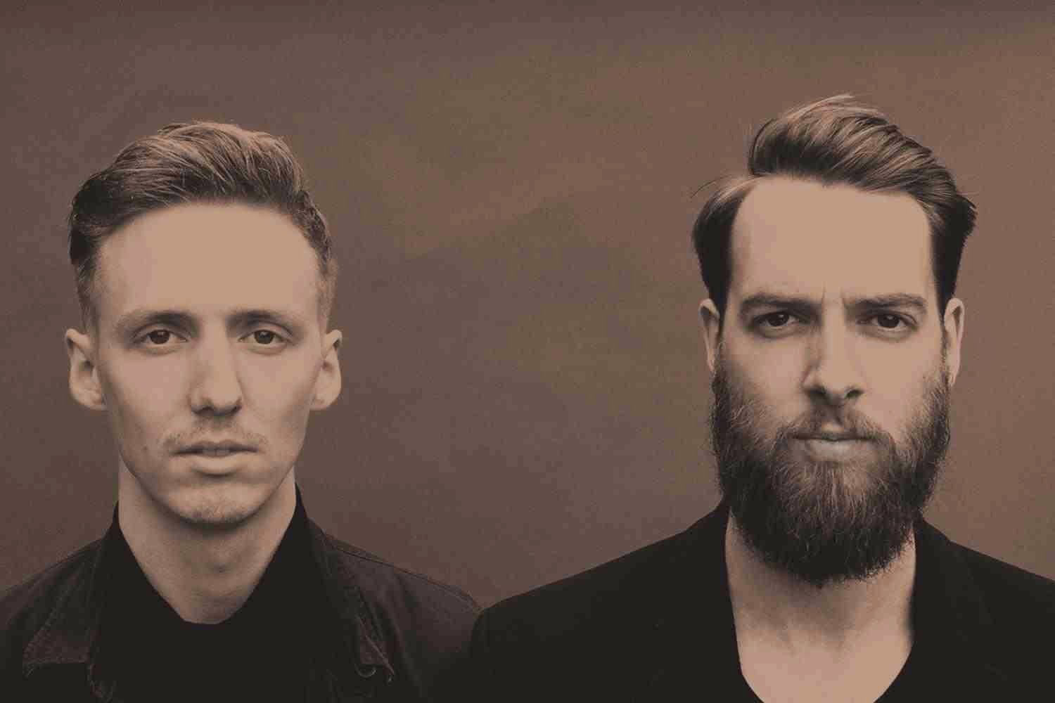 honne-night-electronic-r&B