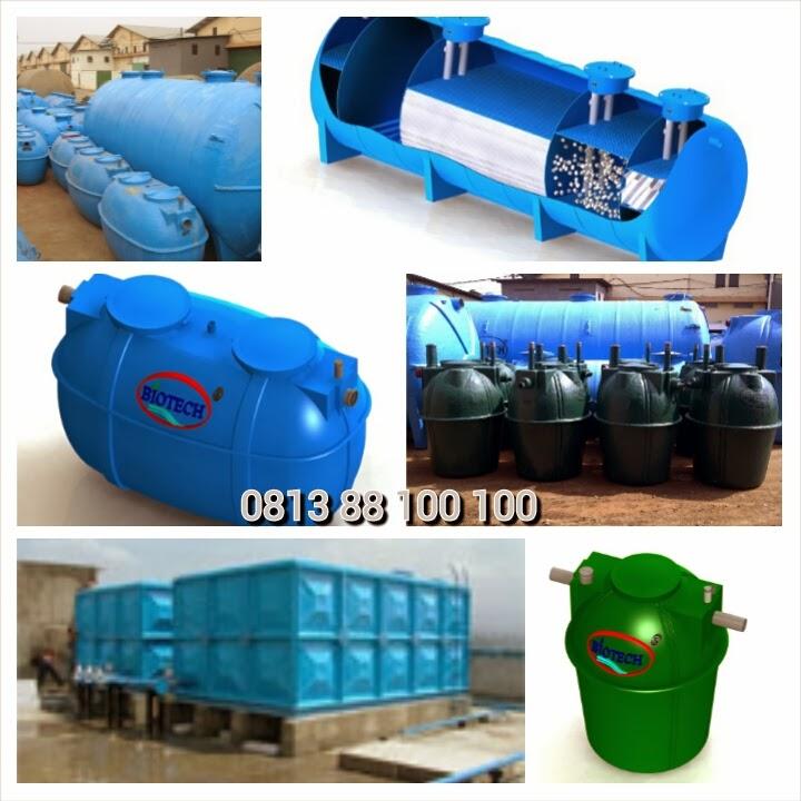 septic tank biotech, biogift, biofive, biorich, biomed, biomaster, biofil