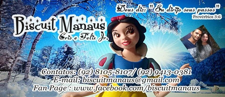 Clique e conheça nosso Facebook