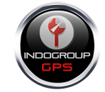 GPS TRACKING VENDOR INDONESIA | INDOGROUPGPS | FLEET VESSEL MANAGEMENT SYSTEM