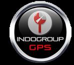 GPS TRACKING VENDOR INDONESIA | INDOGROUPGPS | FLEET VESSEL MANAGEMENT SYSTEM