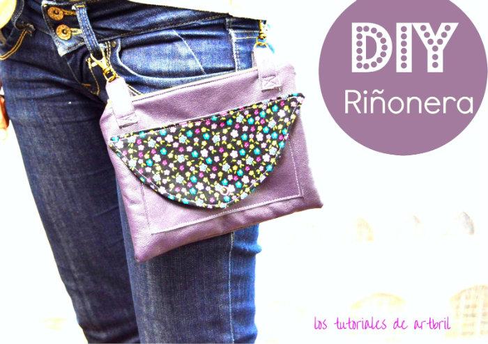 http://lostutorialesdeartbril.blogspot.com.es/2015/01/como-se-hace-una-rinonera-hola-todas.html
