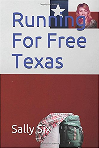 Running For Free texas