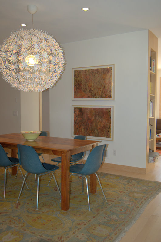 Love Your Space 12 Dining Room Art Plus The Frames
